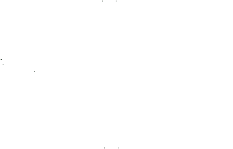 East Central Solid Waste Commission Logo